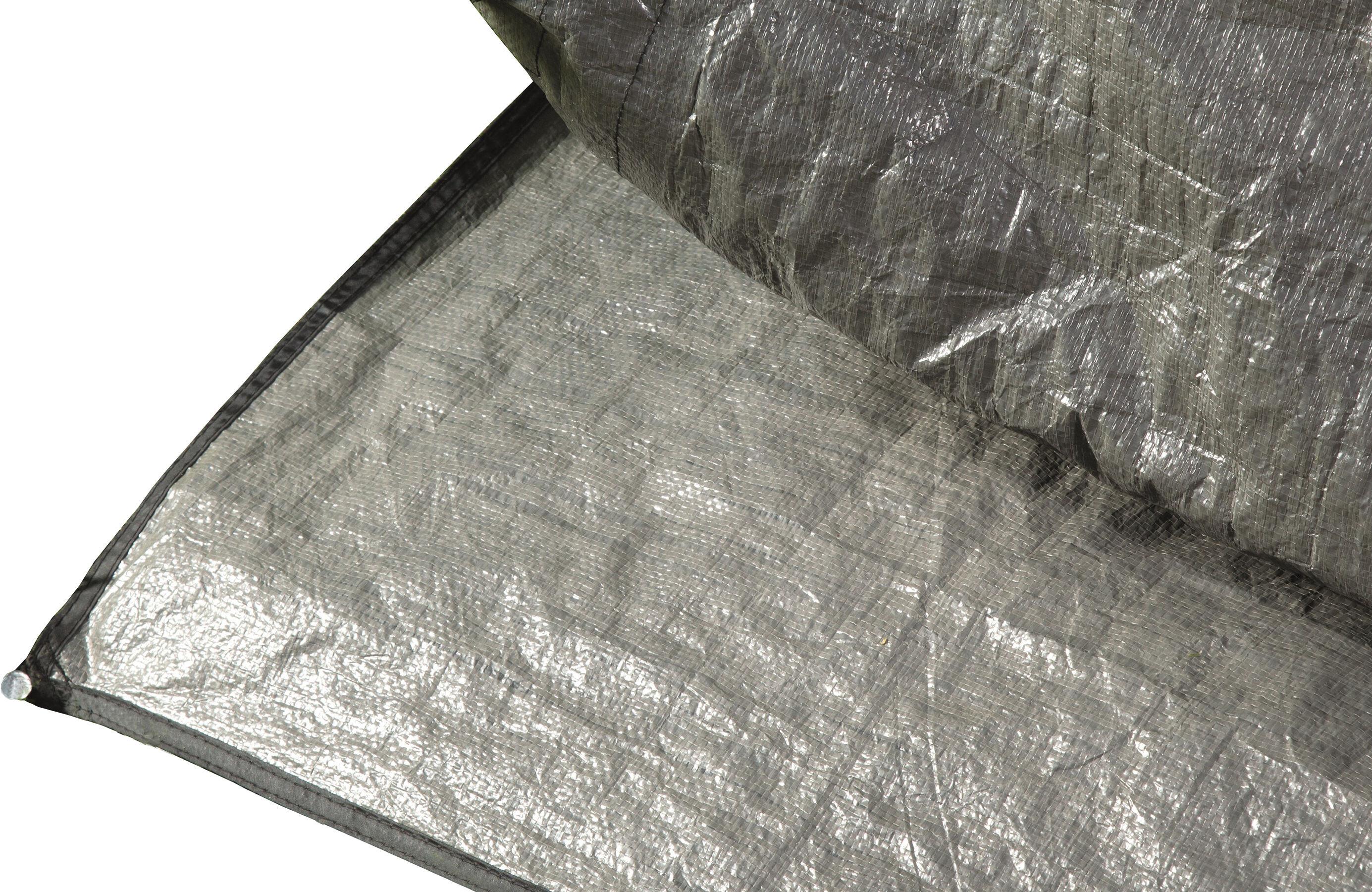 outwell vigor 5 b che de sol sur. Black Bedroom Furniture Sets. Home Design Ideas